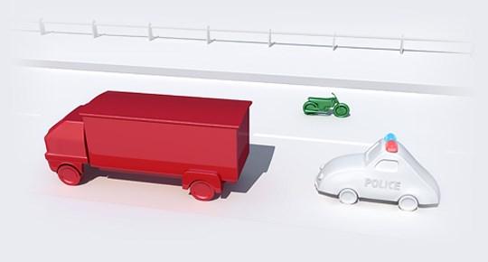The Motor Insurance Database Mid