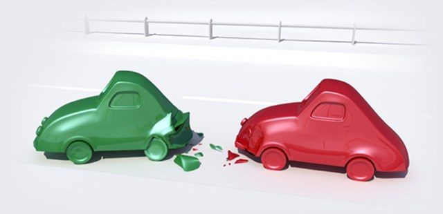 Drivers unaware of the serious consequences of failing to stop after an accident