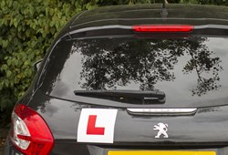 Getting off to the right start: MIB urges learner drivers to meet insurance requirements